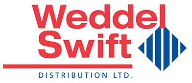 Weddel Swift Trading